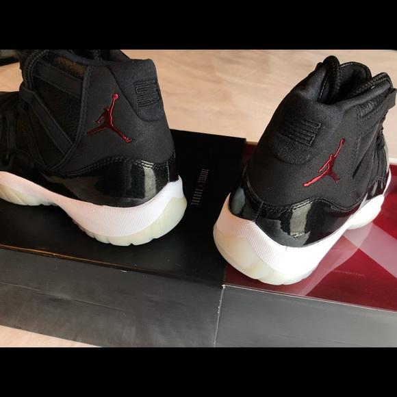 d6fea295d675fa Nike Air Jordan XI 11 72-10 BRAND NEW📍DS 🔥. NWT. Nike.  265  240. Size